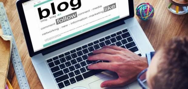 Blog Corporativo: Vale a pena ter um?