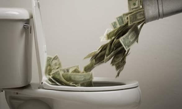 Marketing e Vendas: 5 sinais claros que você está perdendo dinheiro