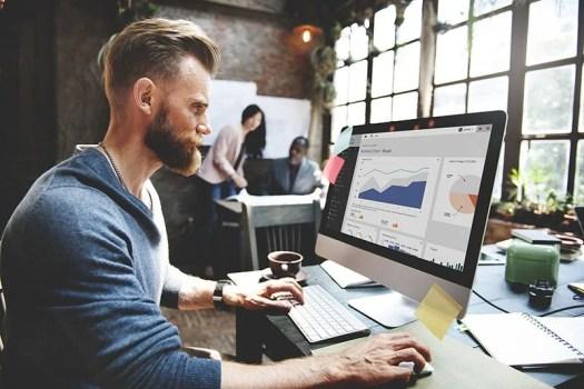 4 Competências e Habilidades do Novo Profissional de Marketing