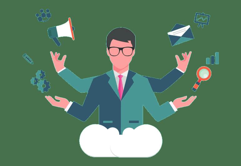Marketing Digital: O que é, suas vantagens e ferramentas ...