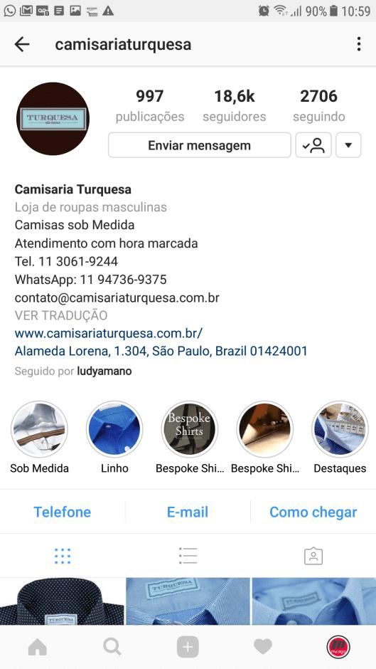 @camisariaturquesa