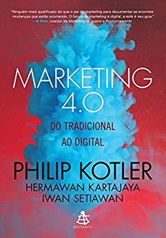 marketing 4.0 philip kotler