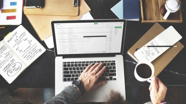 calendário editorial no marketing de conteúdo
