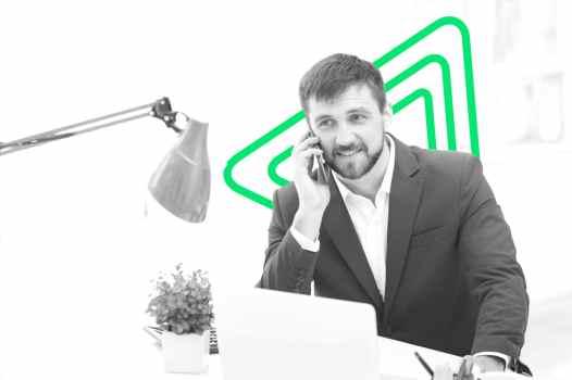 marketing digital empreendedores
