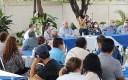 Se ocupa Gobierno de Tamaulipas por seguridad laboral de sus trabajadores: Verástegui Ostos