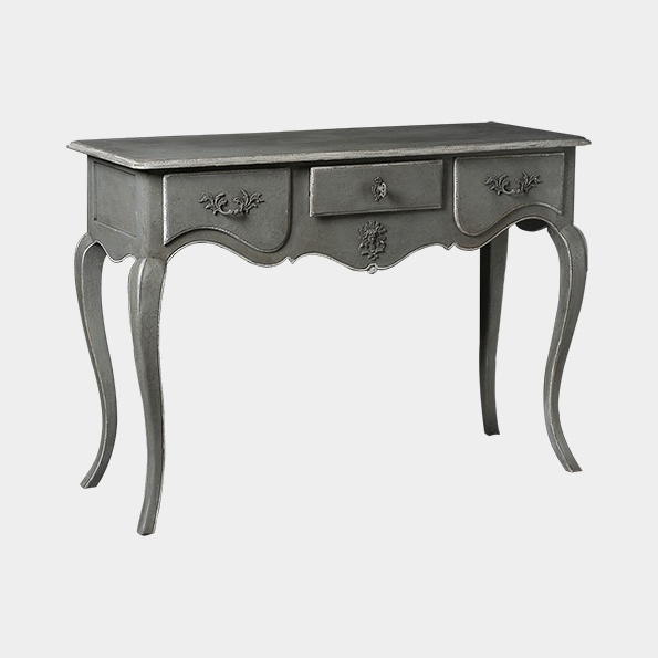console table louis xv