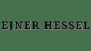 Ejner Hessel