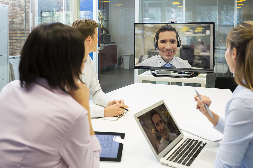 https://i1.wp.com/www.miralix.dk/wp-content/uploads/Integrer-Skype-for-Business-i-dit-Miralix-kontaktcenter.jpg?fit=1000%2C667&ssl=1