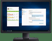 https://i1.wp.com/www.miralix.dk/wp-content/uploads/Miralix-Desktop-KontaktCenter-klient.png?fit=215%2C173&ssl=1
