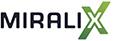 Miralix sikrer intelligent håndtering af kundekontakt og gør det nemt at give god kundeservice