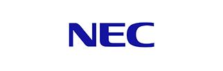 Miralix integration til NEC
