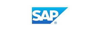 Miralix integration til SAP