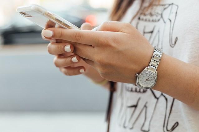 Miralix' omnichannel KontaktCenter gør det nemt at give god kundeservice