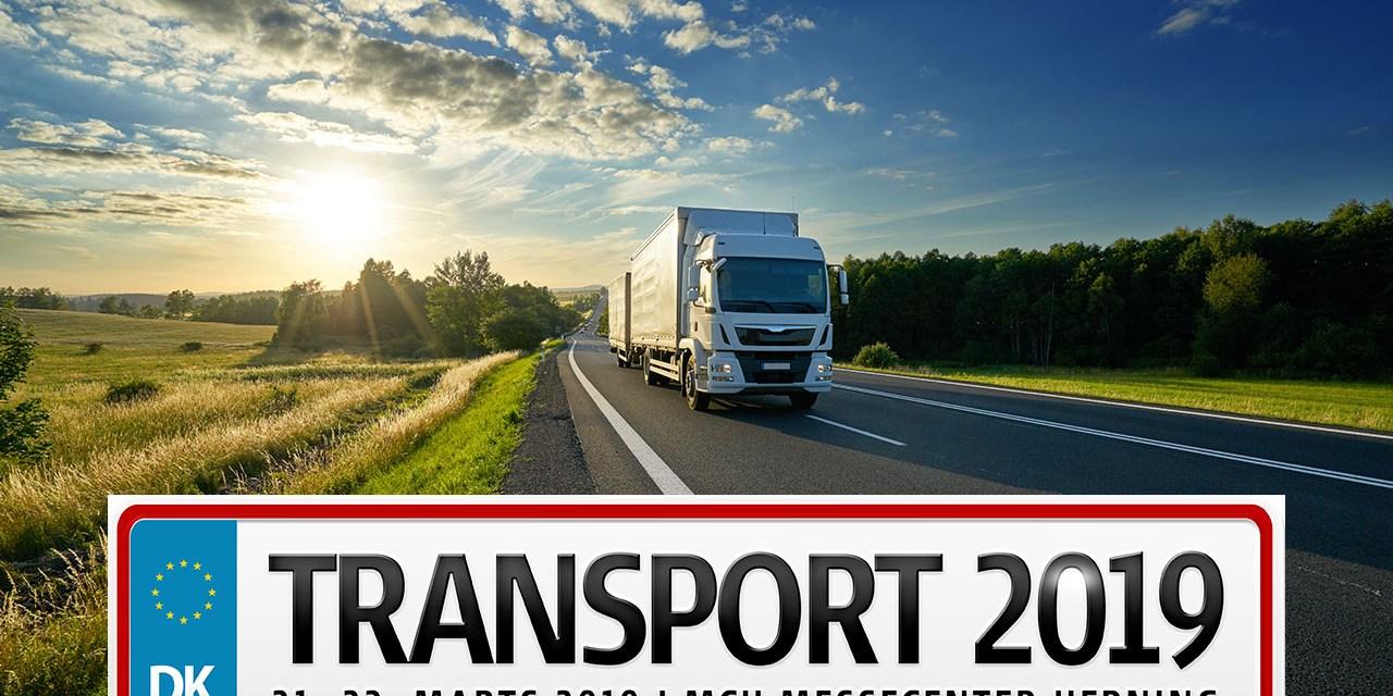 https://i1.wp.com/www.miralix.dk/wp-content/uploads/Transport-2019.jpg?resize=1280%2C640&ssl=1