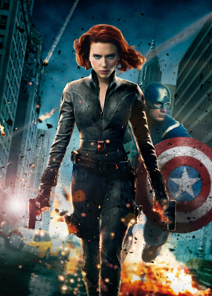 CaptainAmerica-BlackWidow