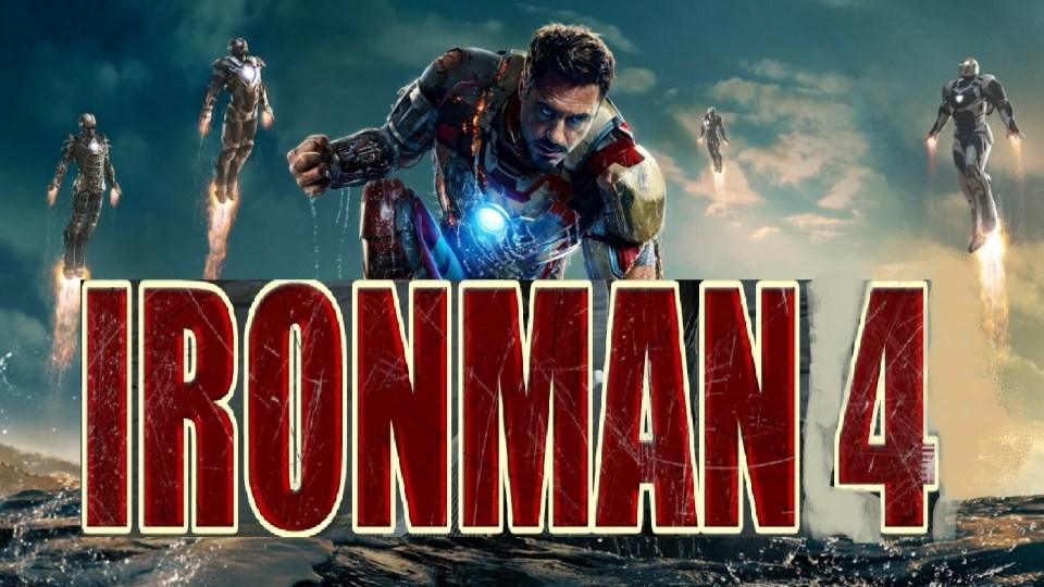 ironman4