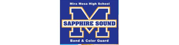 MMHS Band Breakfast