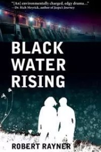 Black Water Rising by Robert Rayner