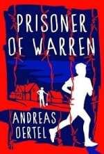 Prisoner of Warren by Andreas Oertel