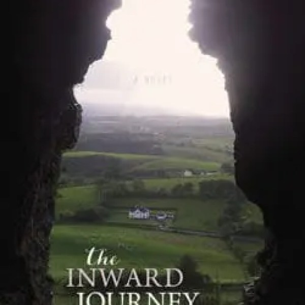 The Inward Journey by Kate Evans