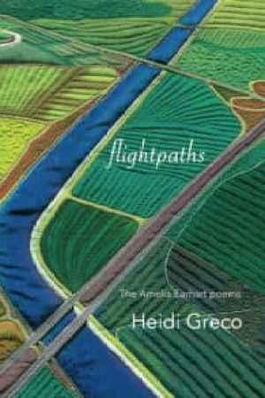 Flightpaths by Heidi Greco