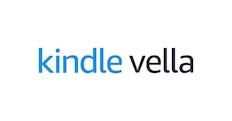 Buy Now: Kindle Vella