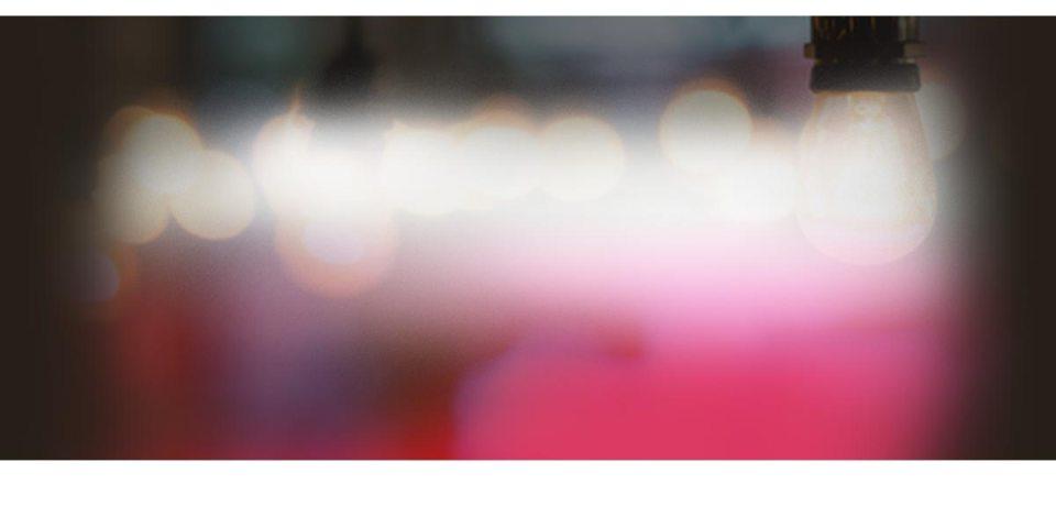 Miranda Liasson Hero Image Background, Blurry Lights