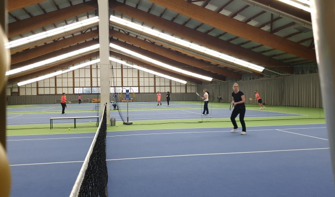 papenburg tennis