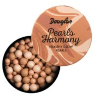 beauty favorieten bronzing pearls douglas