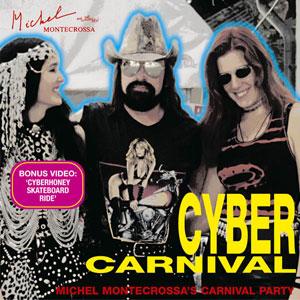Cybercarnival