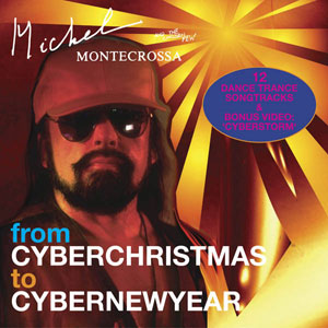From Cyberchristmas To Cybernewyear