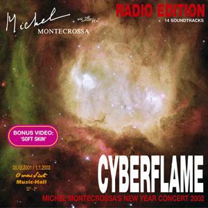 Cyberflame