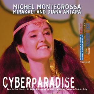 Cyberparadise
