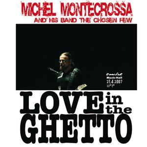 Love In The Ghetto