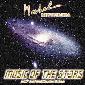 Music Of The Stars
