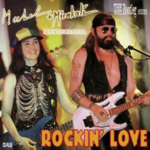 Rockin' Love