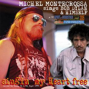 Singin' My Heart Free