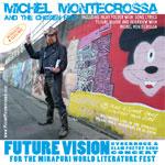 Future Vision Concert