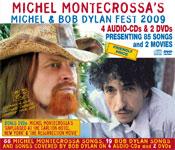 Michel-Bob-Fest-2009_thumb