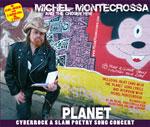 Planet Concert