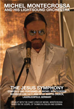 The-Jesus-Symphony_thumb