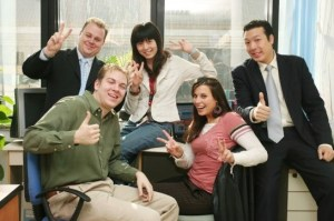 Enseñar inglés en China no será tan fácil para los extranjeros
