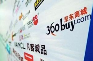 China reducirá los aranceles de importación a partir de diciembre