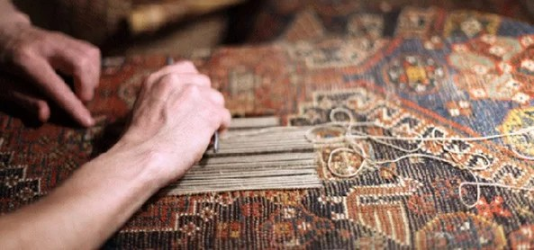 carpet-repairs-and-restoration-in-bangalore-miras carpets