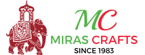 Miras Crafts | Carpets and Rugs Dealers in Bangalore |