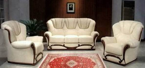 carpets for home and offices