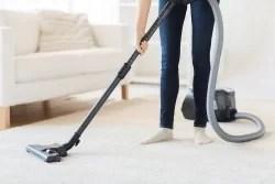 carpet-cleaning-in-bangalore-Miras-Carpets