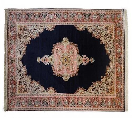 kashmiri-carpet-stores-in-bangalore-Miras-Carpets