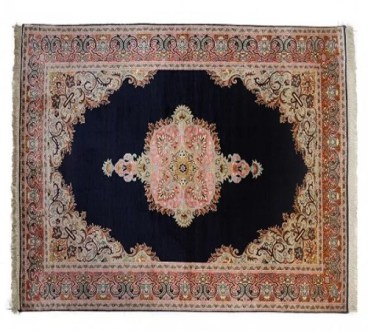 kashmiri carpet stores in bangalore