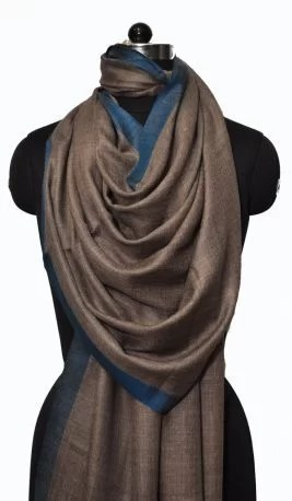 pure-pashmina-shawls-in-bangalore-by-miras-crafts